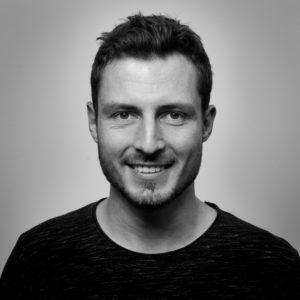 Felix Schweikardt